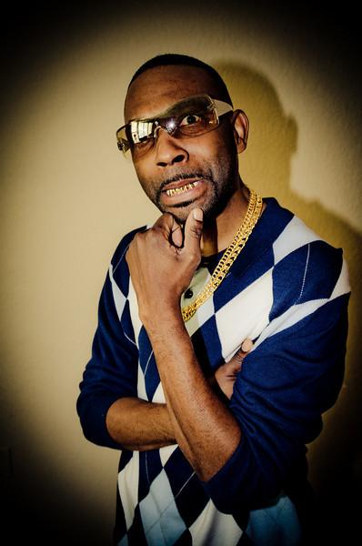 gangsta-rappers--17.jpg