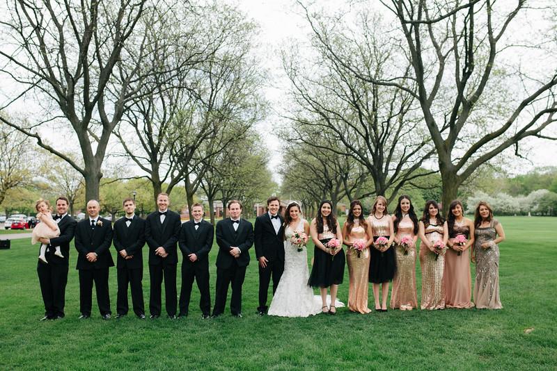Le Cape Weddings_Jenifer + Aaron-182.jpg