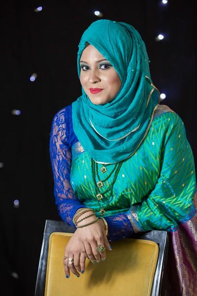 Nakib-00785-Wedding-2015-SnapShot.JPG