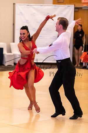 Pro Show - Ivan Kudashev and Ksusha