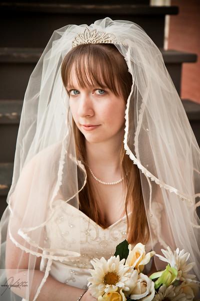 Daniell's Bridals