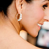 Tattooed Bride - Pictures of Tattooed Bride : Tattooed Bride - Photos of Tattooed Bride