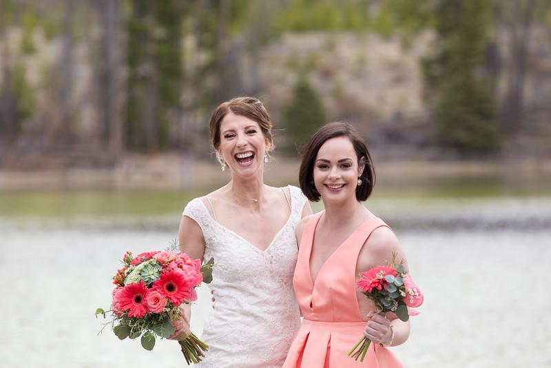 G&D Wedding Party 2-44.jpg