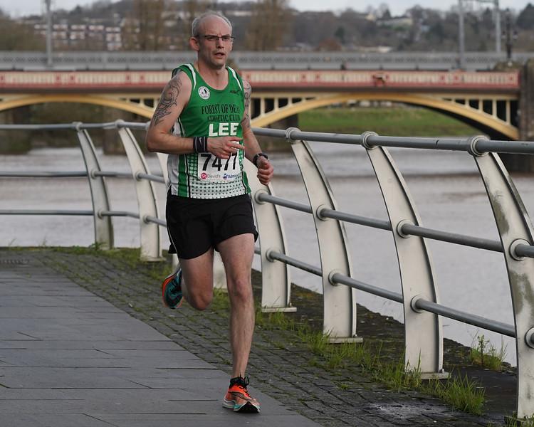 2020 03 01 - Newport Half Marathon 001 (225).JPG