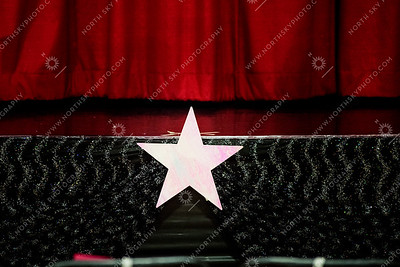 Starr Studio Recital 2016