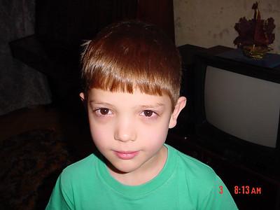 2004-03-07 Сергиев-Посад