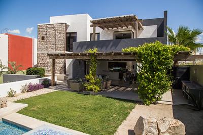 Casa Gavion