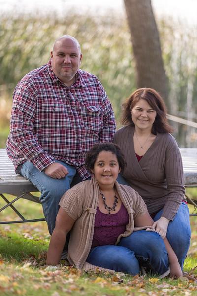 Brockway Family-9.jpg
