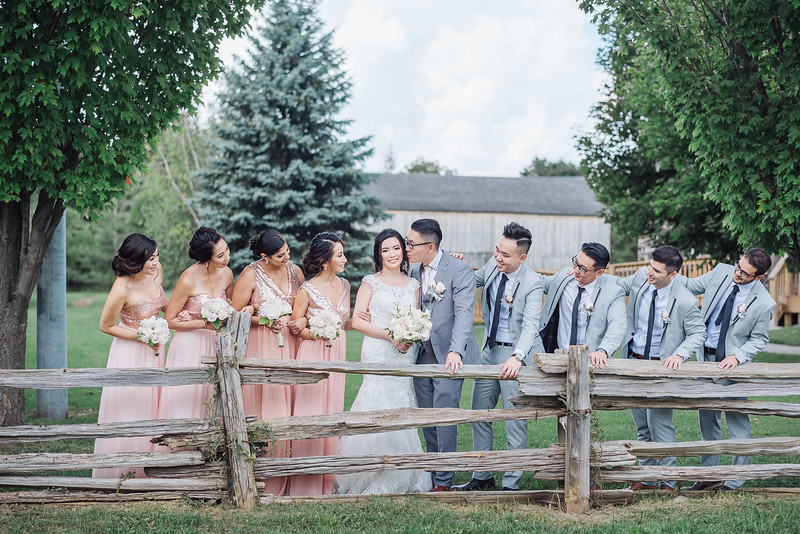 2018-09-15 Dorcas & Dennis Wedding Web-391.jpg