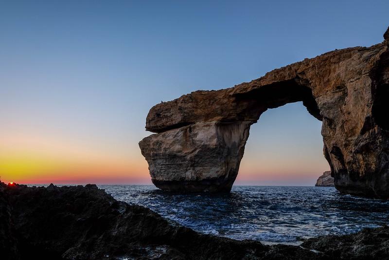 Malta-160819-40.jpg