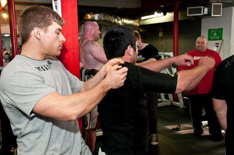 TPS Training Day 2-20-2010_ERF4996.jpg