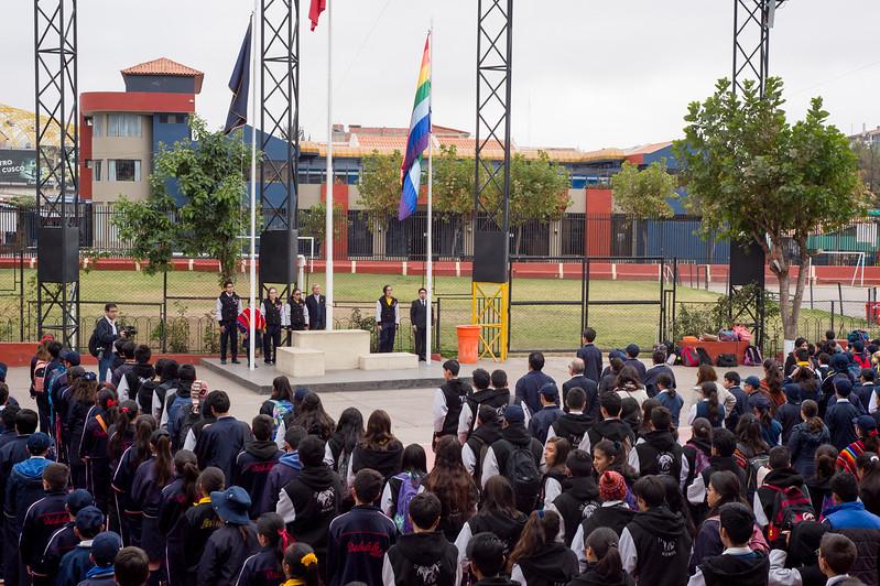 La Salle Bodas Oro-15.jpg