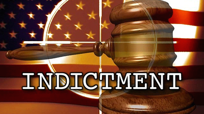 2-indicted-for-smith-county-trusty-escape