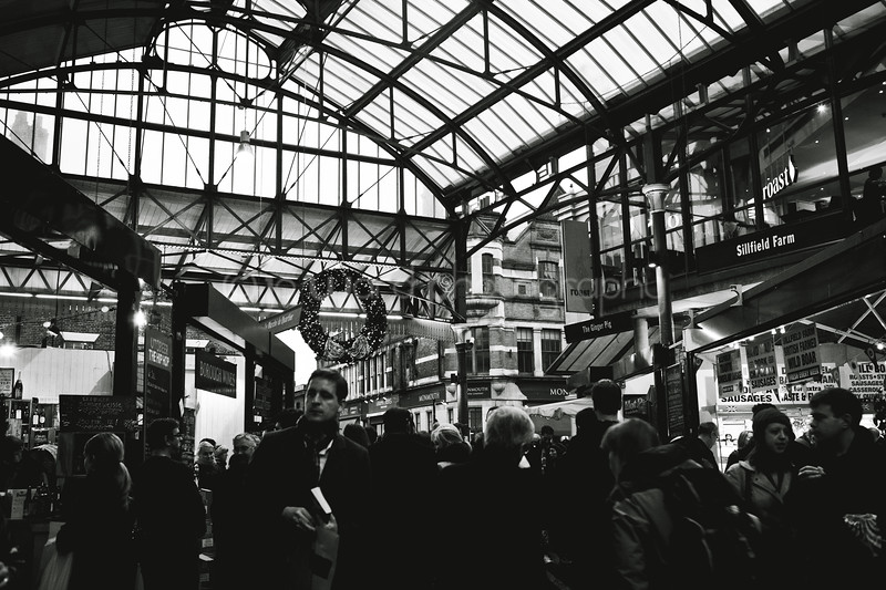 Borough Market (67 of 136).jpg