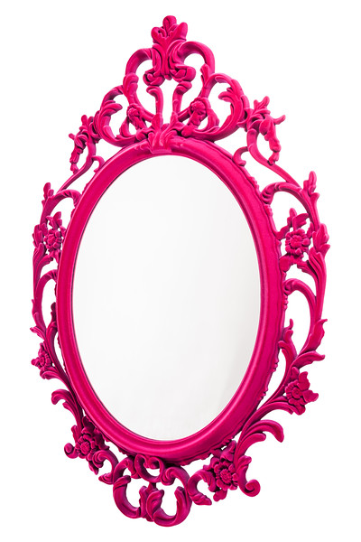 Radius Mirror Pink Matt (4 of 5).jpg