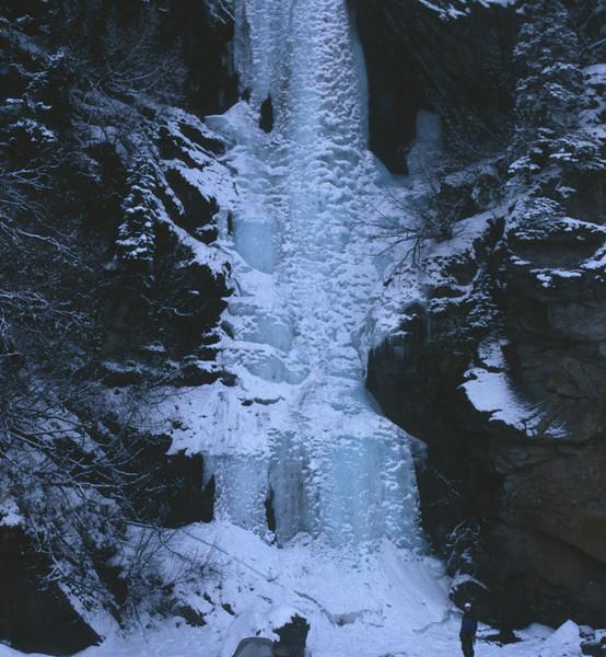 IceClimb2008_2.jpg