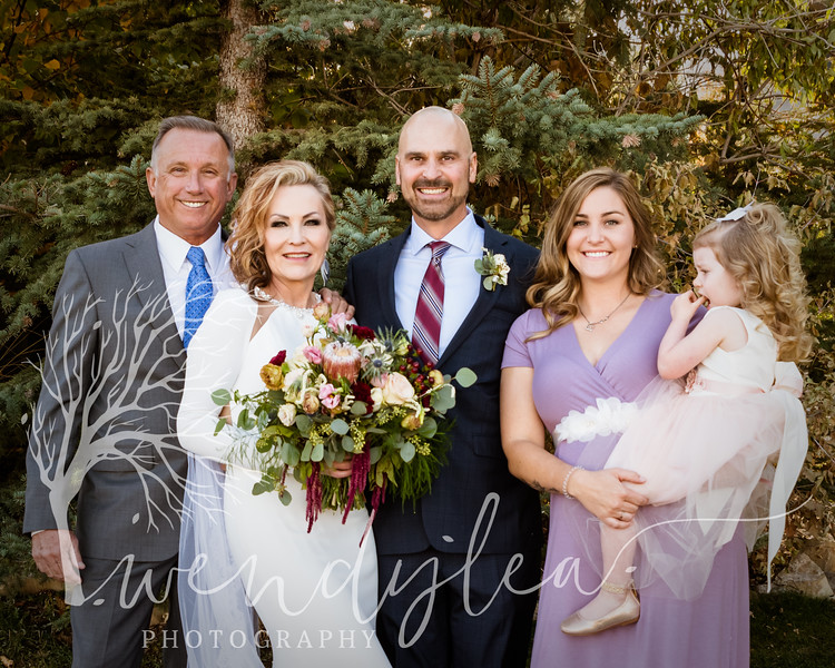 wlc Morbeck wedding 1492019-2.jpg