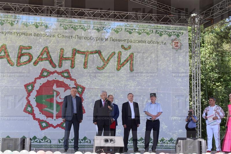 автор: Резеда Шарипова