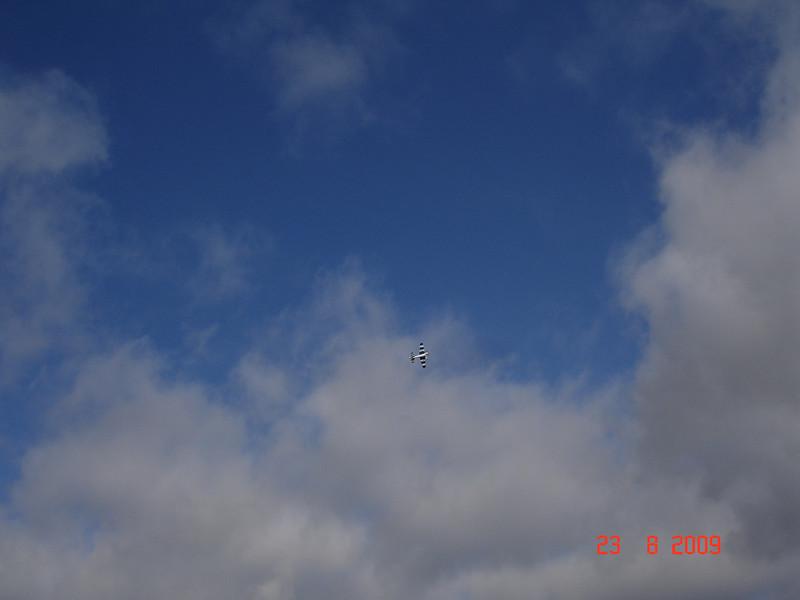 2009-08-24 ВПП С-Посад 05.JPG