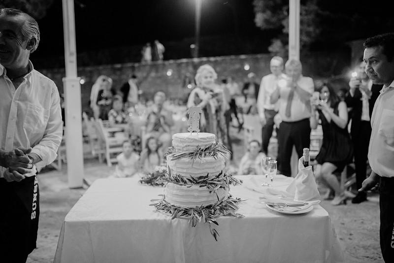 Tu-Nguyen-Wedding-Photography-Hochzeitsfotograf-Destination-Hydra-Island-Beach-Greece-Wedding-153.jpg