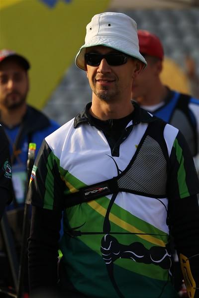 torino 2015 olimpico (10).jpg
