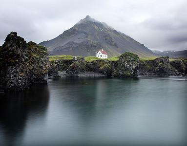 Iceland Favorites