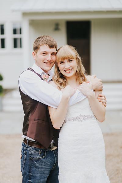 Krotz Wedding-112.jpg