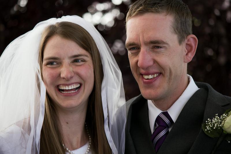 Carin_and_Alex_Wedding_8279.jpg