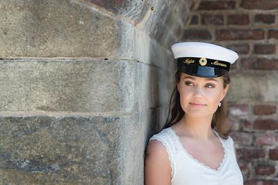 Maja Student