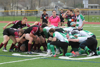 2014-04-30 RR Rugby vs Lake Catholic