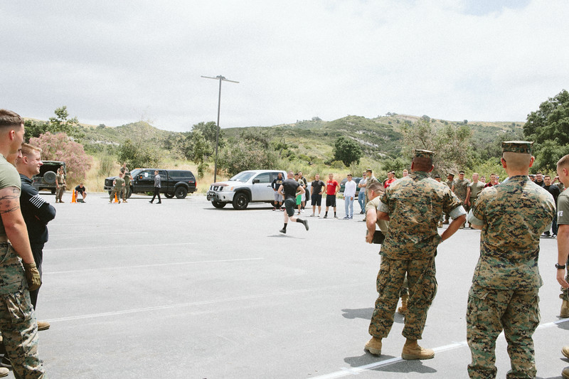 Camp Pendleton Barracks Bash-36.jpg