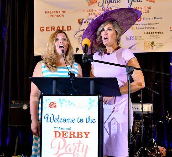 Kentucky Derby Gala-7848-May 05, 2018.jpg