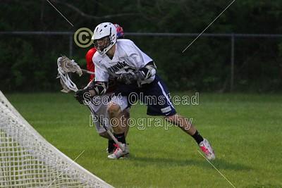 2011 Toledo DeSales at Granville (05-10-11)