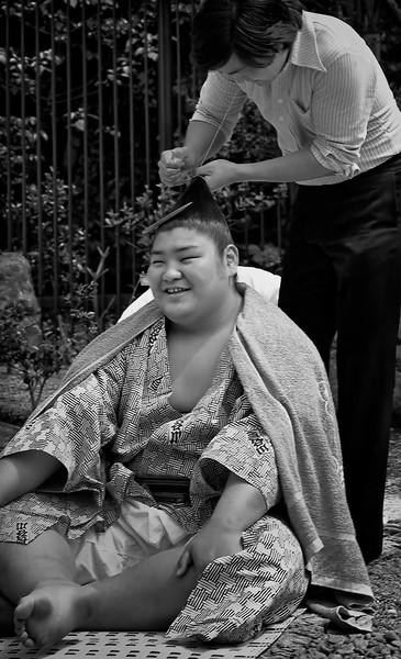 Sumo Festival_001.jpg