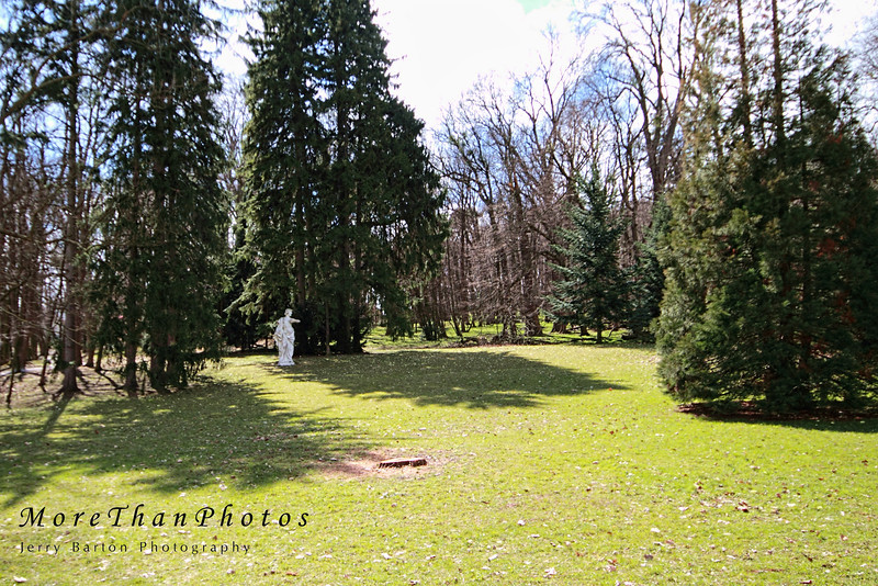 District 18