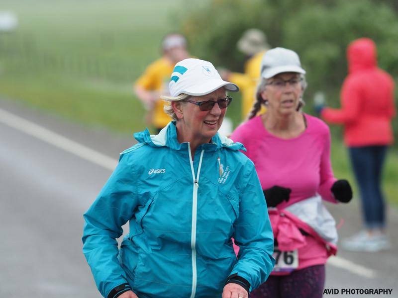 Millarville Marathon 2018 (425).jpg