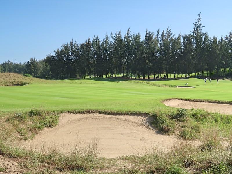 IMG_5791-view-of-golf.jpg