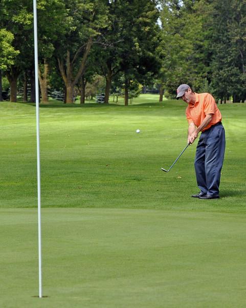 Assumption BVM Golf 8-30-09-095.JPG