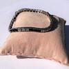 Art Deco Diamond & Onyx Bracelet 5