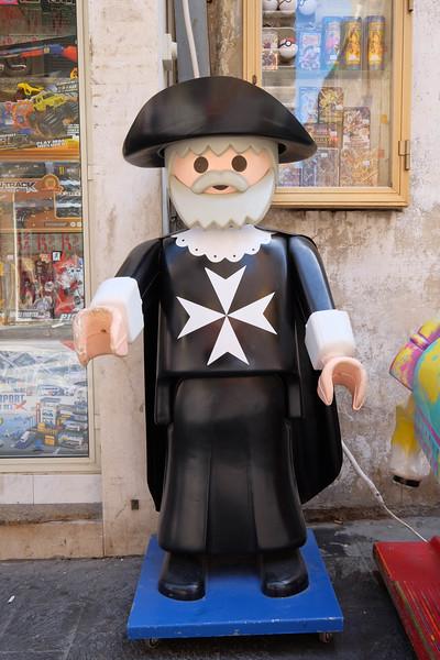 Malta-160822-180.jpg