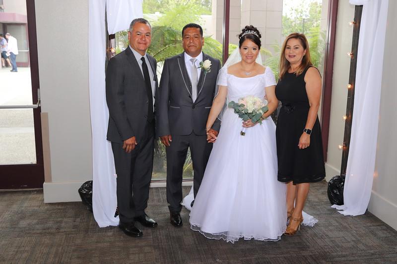 A&F_wedding-423.jpg