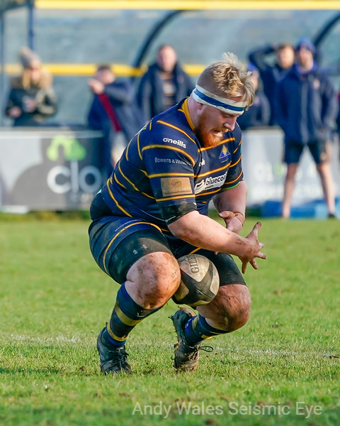 Worthing v Henley Jan 2020-1200.jpg