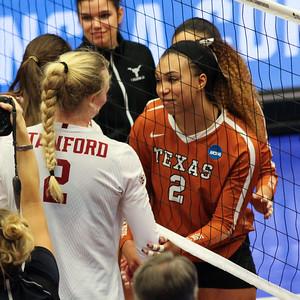 2017-12-09 - Texas v. Stanford