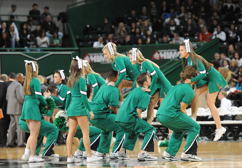 cheerleaders0866.jpg