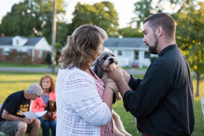 Blessing of the animals 10-3-2017 (153).jpg