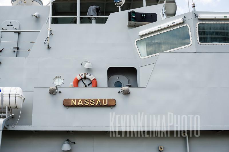 CruiseNassau18.jpg