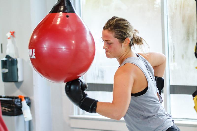 MBody-Boxing-156.jpg