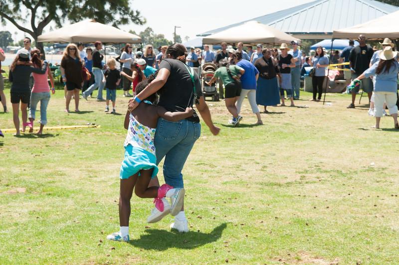 20110818 | Events BFS Summer Event_2011-08-18_13-40-14_DSC_2059_©BillMcCarroll2011_2011-08-18_13-40-14_©BillMcCarroll2011.jpg