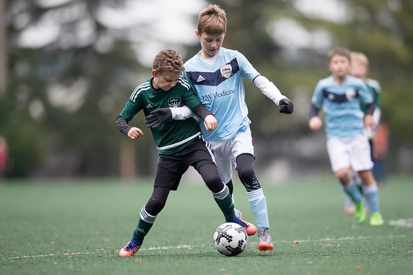 171111_Seattle Youth Soccer