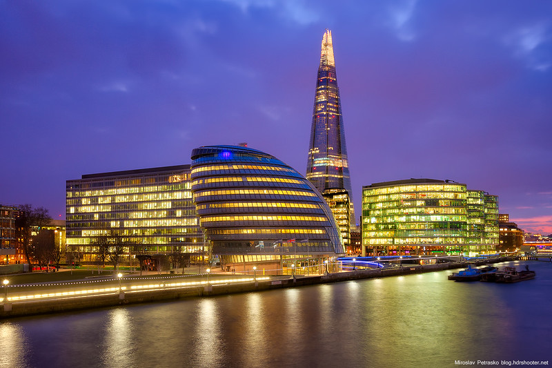 London-IMG_7471-web.jpg